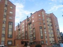 Apartamento Venta Gratamira