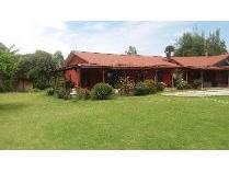 Casa apta para Oficina en venta en Camino San Lorenzo, Peñaflor, Peñaflor