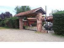 Casa apta para Oficina en arriendo en Camino San Lorenzo, Peñaflor, Peñaflor, Peñaflor