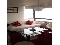Departamento en venta en Genaro Gallo 2955, Iquique, Iquique
