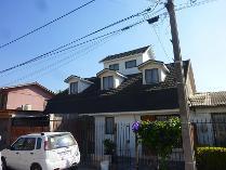 Casa en venta en Pasaje Santo Sudario 1411, Maipú, Región Metropolitana, Maipú, Maipú
