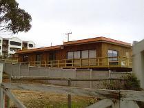 Casa en venta en Los Alisios 1021, Sitio 23, Algarrobo, Algarrobo, Algarrobo