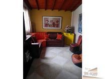 Casa en venta en Itagui, Itagüí, Itagüí