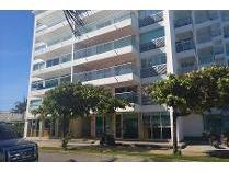 Proyecto en arriendo en Avenida Colombia No. 1-67, Isla De San Andrés, Isla De San Andrés