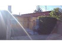Casa en venta en Oscar Castro, San Felipe, San Felipe