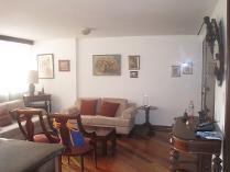 Proyecto en venta en 0, Chapinero Alto, Chapinero