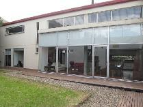 Casa Venta Cota