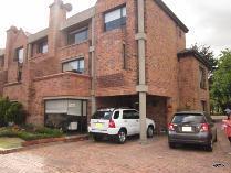 Casa Venta Gratamira
