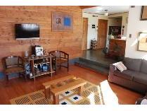 Casa en venta en Pumalal, Temuco, Temuco