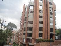 Apartamento Venta Rosales