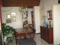 Apartamento Venta Portal De Suba