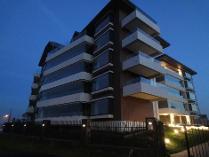 Departamento en venta en Vicente Perez Rosales, Puerto Varas, Puerto Varas