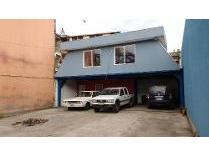Local en venta en Caupolicán, Temuco, Chile, Temuco, Temuco