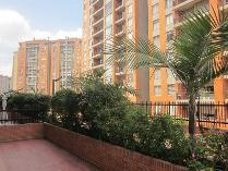 Apartamento en venta en Calle 97 # 70c - 62 Int. 2 Apto 103, Pontevedra, Suba