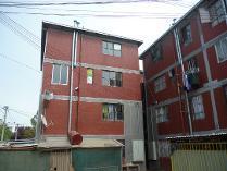 Departamento en venta en Camino Internacional 1227 Depto 36 Puente Alto, Puente Alto, Puente Alto
