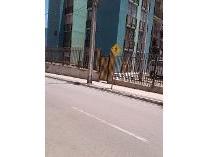 Departamento en arriendo en Condominio Doña Angela I, Alto Hospicio, Alto Hospicio