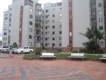 Apartamento Venta Atabanza