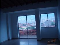 Apartamento en venta en Itagui, Itagüí, Itagüí