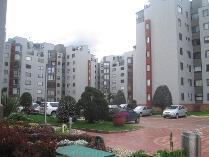 Apartamento En Arriendo Atabanza