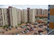 Apartamento Venta Gilmar