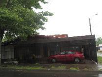 Casa en venta en Avenida Real Audiencia, Chillán, Chillán