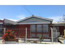 Casa en venta en Calle Juan Ramos, Vallenar, Vallenar