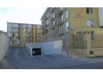 Departamento en venta en Calle Ochandía, Vallenar, Vallenar