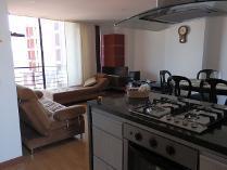 Apartamento en venta en Conjunto La Calleja, Chía, Chía
