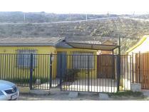 Casa en venta en Paitanás, Vallenar, Vallenar