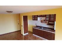 Departamento en venta en Los Algarrobos 4335, Iquique, Iquique