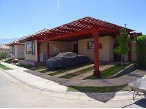 Casa en venta en Las Parras 177, San Esteban, San Esteban