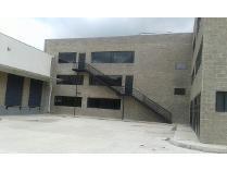 Arriendo Bodega Centro Empresarial Celta