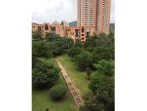 Apartamento en venta en Parque De Santa Catalina, Suramerica, Itagüí