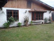 Casa en arriendo en Juan Bautista, Rancagua, Rancagua
