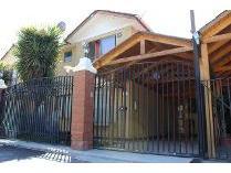 Casa en venta en Maipú, Sierra Gorda, Maipú, Maipú