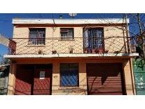 Casa en venta en San Carlos, San Carlos, San Carlos