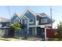 Casa en venta en Juan Jose Gazmuri 523, Chillán, Chillán