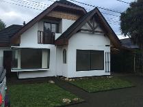 Departamento en venta en Pasaje Folilco, Temuco, Temuco