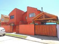 Casa en venta en Claude Debussy, La Serena, La Serena