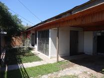 Casa en venta en La Doñita, San Felipe, San Felipe