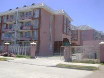 Departamento en arriendo en Avenida Pacifico 3518, La Serena, La Serena