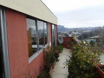 Departamento en venta en Calle Claro Solar, Temuco, Temuco