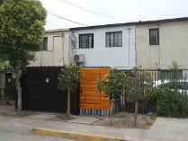Oportunidad Casa 2 Pisos Fermin Vivaceta/ Av Independencia Metro Einstein/ Independencia