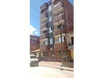 Apartamento en venta en Calle 64, Simón Bolívar, Itagüí