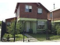 Casa en venta en Las Perdices, Labranza, Temuco. Chile, Temuco, Temuco