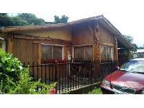 Casa en venta en Francisco Salazar, Temuco, Temuco