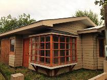 Casa en venta en Calle Lago Calafquen, Vilcún, Vilcún