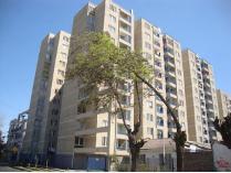 Departamento en venta en Radal 1050, Quinta Normal, Quinta Normal, Quinta Normal