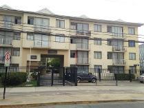 Departamento en venta en Avenida Concha Y Toro 2680, Puente Alto, Puente Alto
