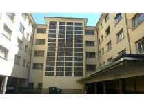 Departamento en venta en Bilbao Con O'higgins, Osorno, Osorno
